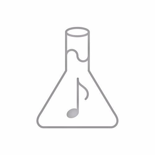Boulanger Labs's avatar