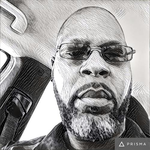 Gary Cummings's avatar