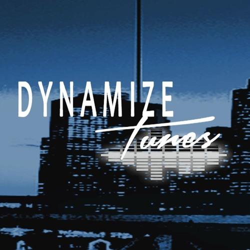 Dynamize Tunes's avatar