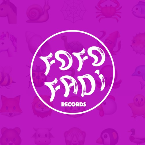 FoFoFadi Records's avatar