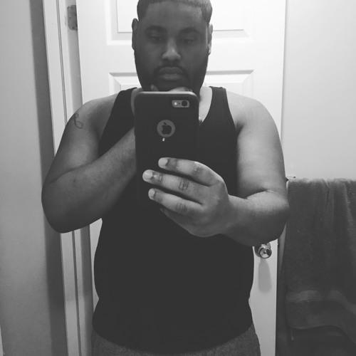 Big D AKA Jolly Rogers's avatar