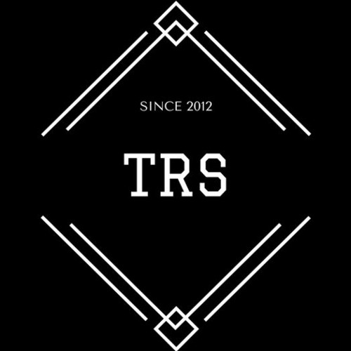 TRSounds's avatar