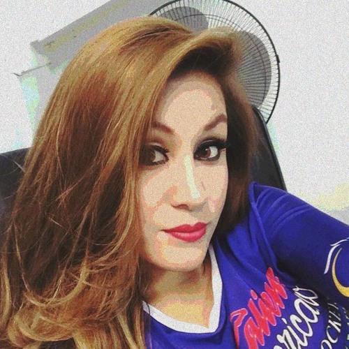 Stephanie Cervantes's avatar