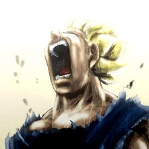 colt keys's avatar