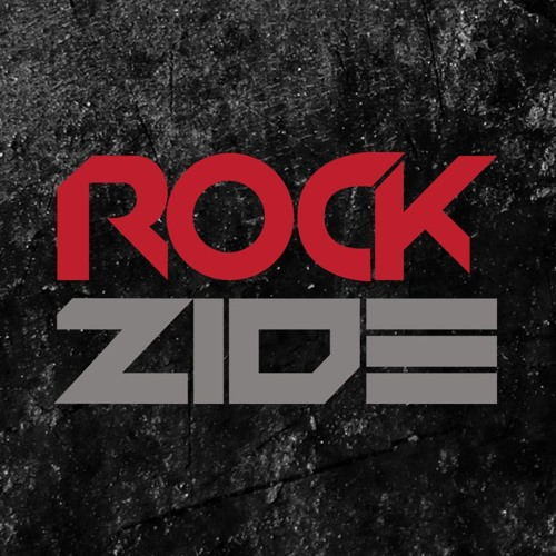 ROCKZIDE's avatar