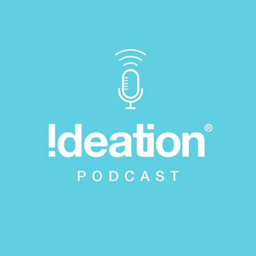 Ideation Podcast's avatar