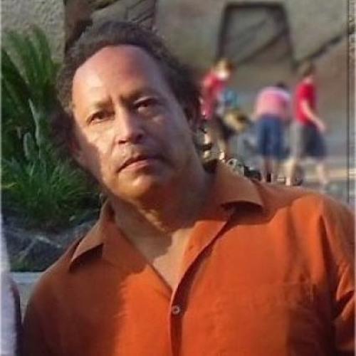 Daniel Postal's avatar