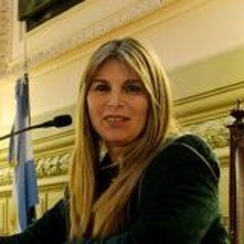Miriam Cinalli's avatar