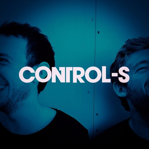 Control-S's avatar