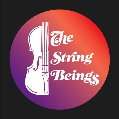 The String Beings's avatar