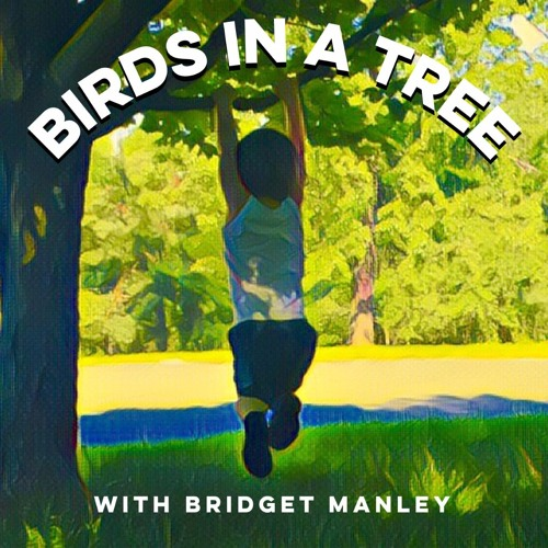 Birds In A Tree - A Parenting and Family Community's avatar