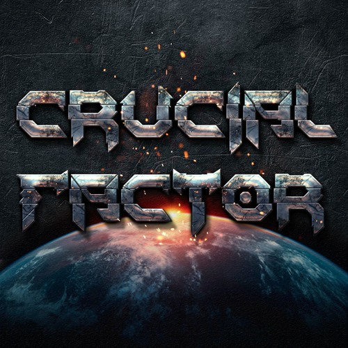 Crucial Factor 🔥's avatar