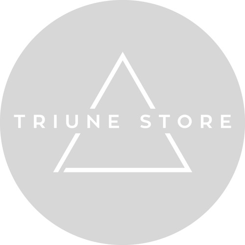 Triune Films's avatar
