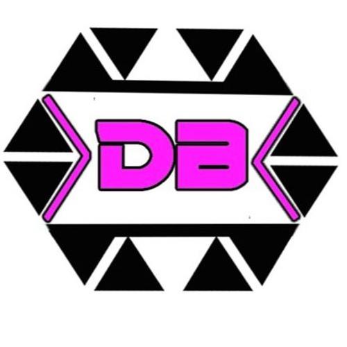DJ BARTO's avatar