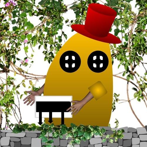 red_sn0w (formerly Izder456)'s avatar
