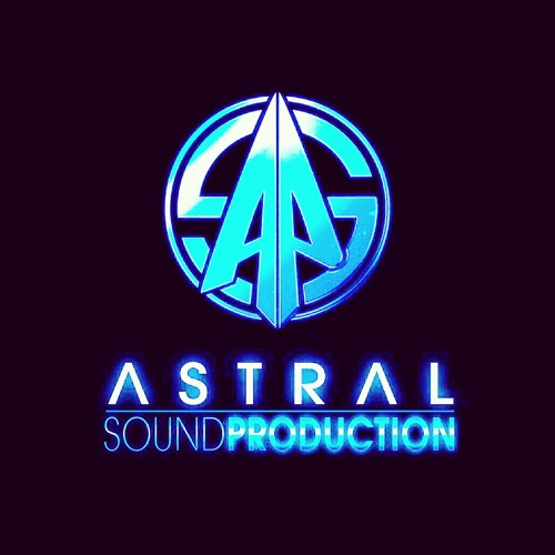 ASTRAL SOUND PRODUCTIONS's avatar