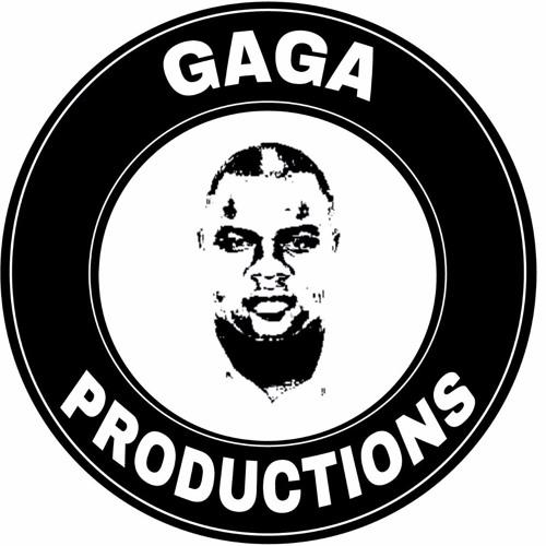 GAGA PRODUCTIONS's avatar