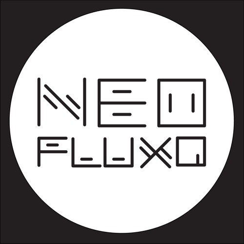 NeoFluxo's avatar