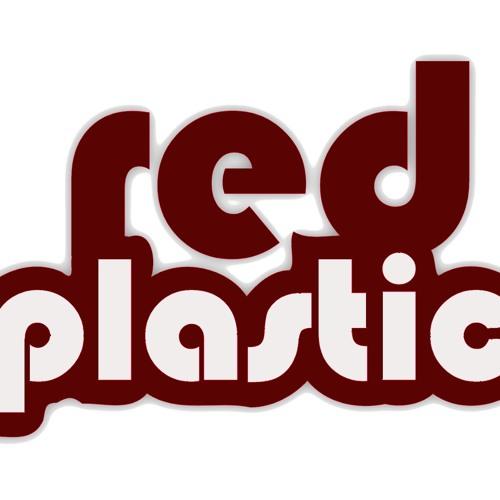 Red Plastic's avatar