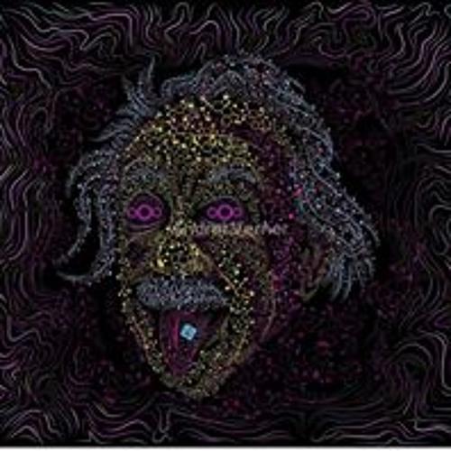 Muh Sin's avatar