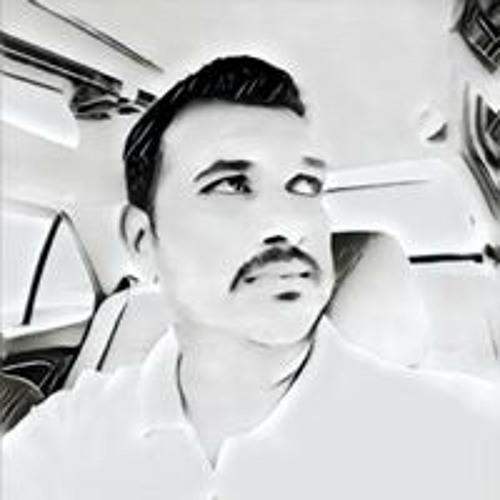 Suresh Thangavelu's avatar