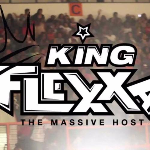 king flexa's avatar