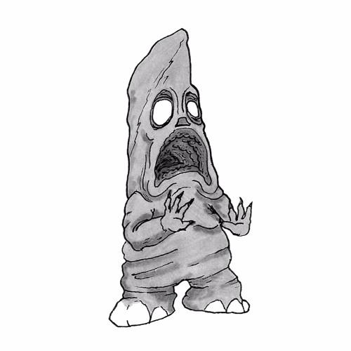 Mwandishi's avatar