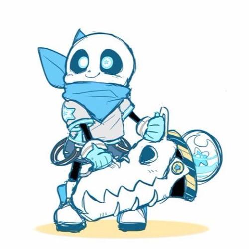 Dezy_Chocolate's avatar