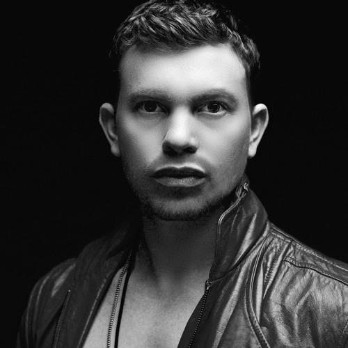 Derek Jordan's avatar