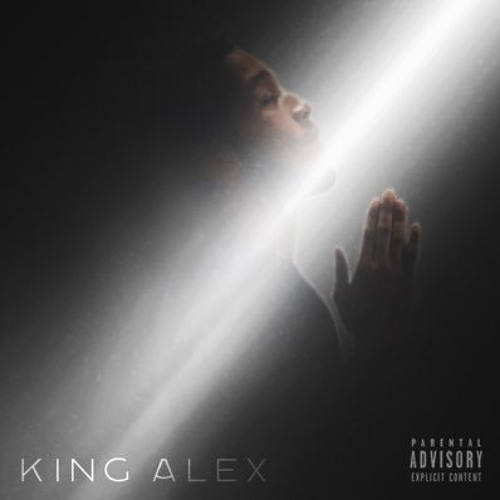 King Alex VI's avatar