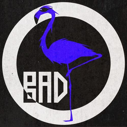 Bad Flamingo's avatar