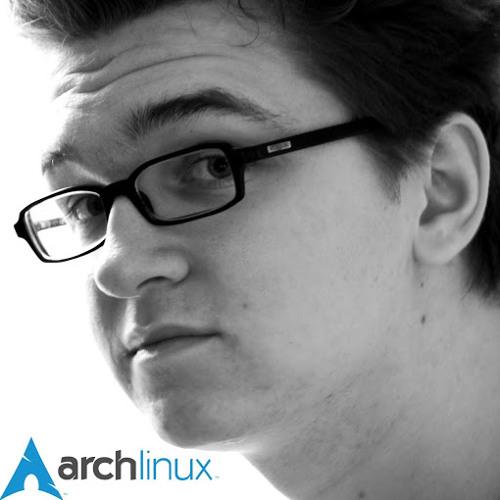 fotomonster's avatar