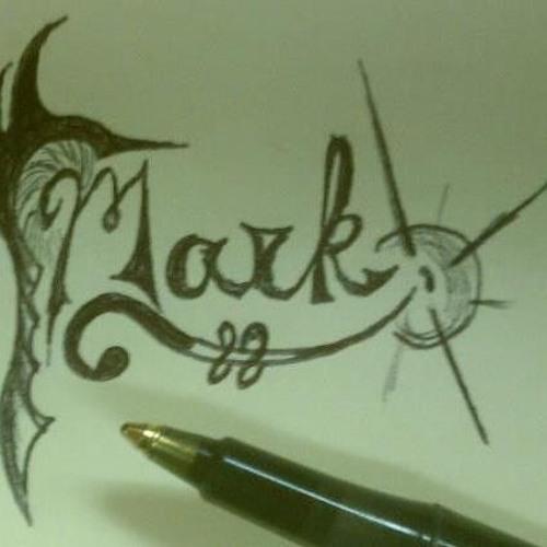 Mark Shaun Rushow's avatar
