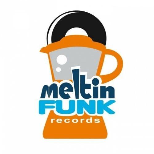 Meltin Funk Records's avatar