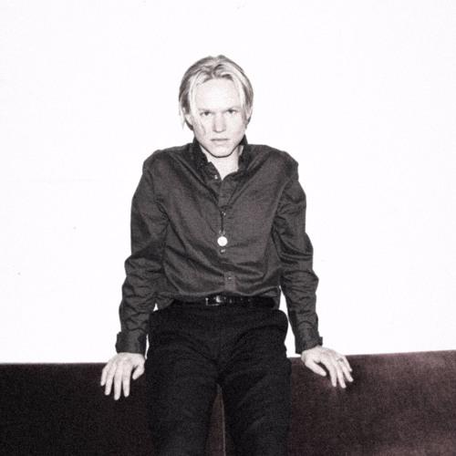 Lasse Krog's avatar