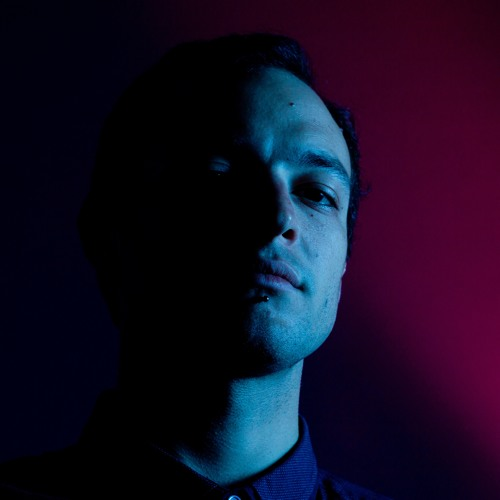 Pablo Denegri's avatar