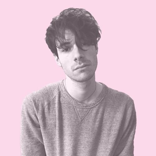 Noah Hafford's avatar