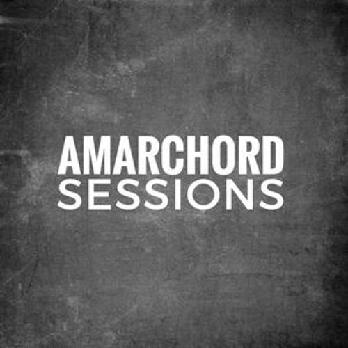 Amarchord Sessions's avatar