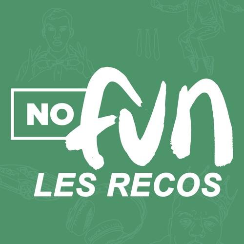 NoFun : les recos's avatar