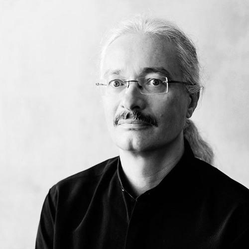 Stephan König piano solo's avatar