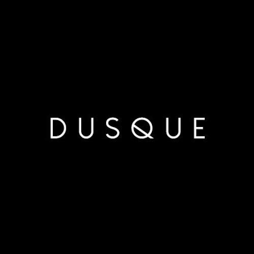 Dusque.'s avatar