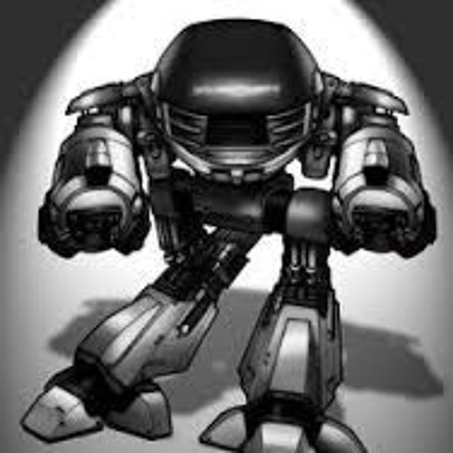 JABARI SOUND/GOLDTEET N STICKSMAN/NU JAZZ ARMY's avatar