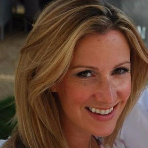 Rachael Bland's avatar