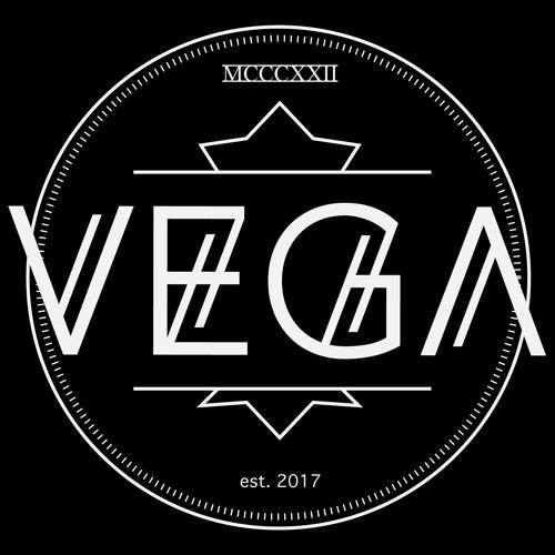 VIC VEGA MCCCXXII's avatar