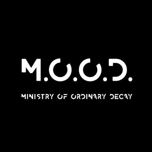 M.O.O.D.'s avatar