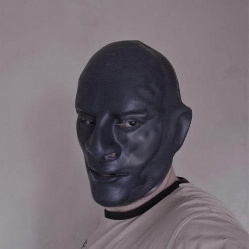 FaNtoMas)'s avatar