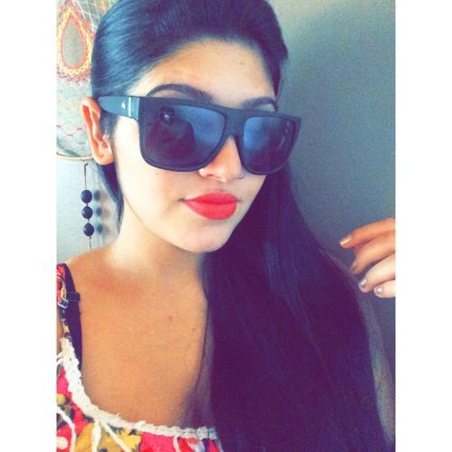 TandaraAranda's avatar