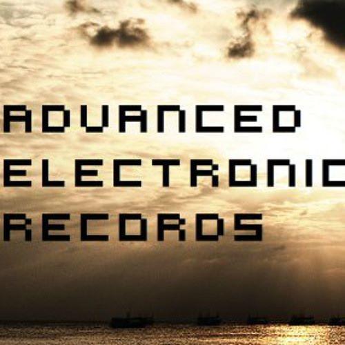 Advanced Electronic Music's avatar