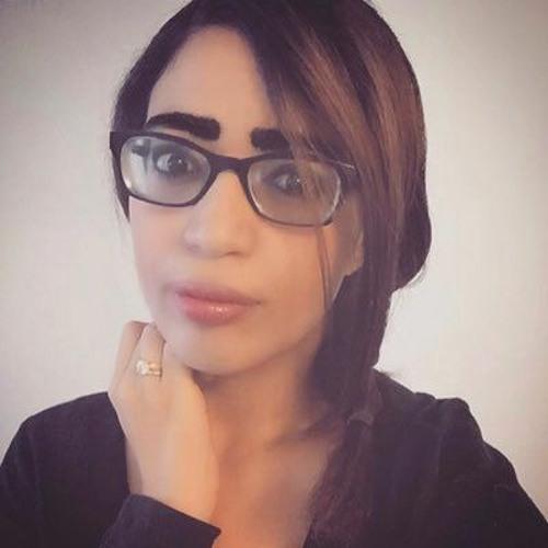 Delia Enriquez's avatar