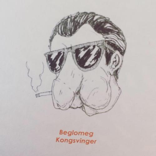 B€GLOM€G's avatar